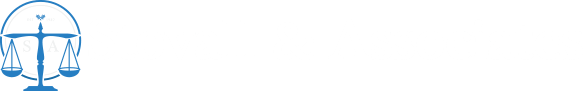 Stovall & Associates Attorneys at Law Logo